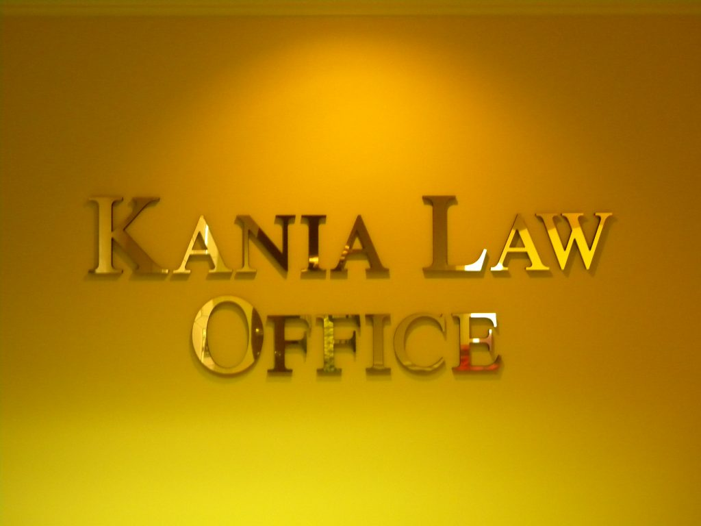 Oklahoma City business law attorneys